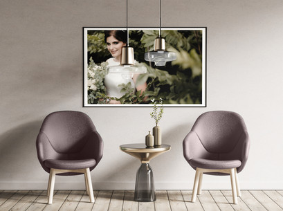 Fine Art Wedding Framed Prints