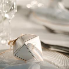 Wedding Day Décor
