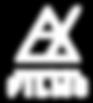 HB_Logo_Fin_White.png