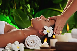 massage-therapy-891850833.jpg