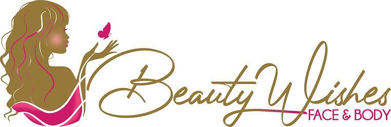 Beauty-Wishes-Logo-Pink.jpg