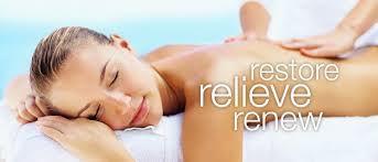 jill massage 1.jpg