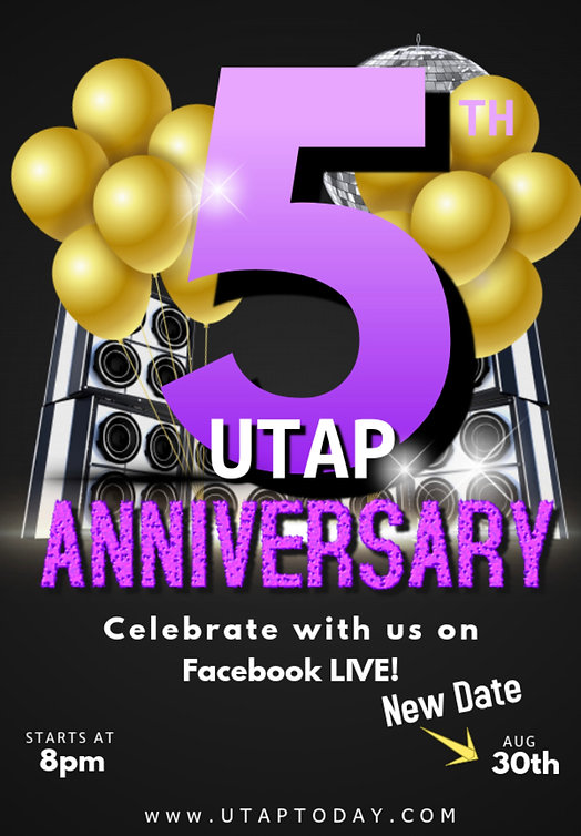 UTAP Anniversary flyer updated.jpg