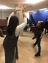 acting class improv.JPG