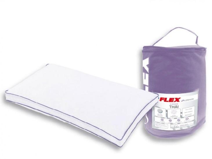 Thai Flex