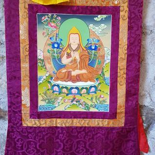 Lama Tsong Khapa.jpg