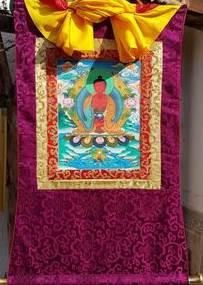 Amitabha2.jpg