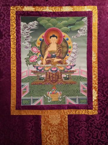 Bouddha Shakyamouni 112x66cm.jpg
