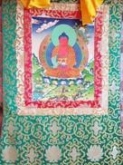 Amitabha.jpg