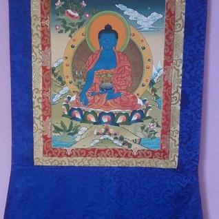Bouddha de la Médecine.jpg