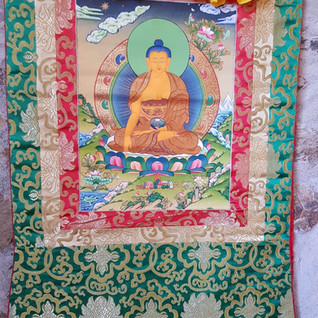 Bouddha Shakyamouni 2.jpg