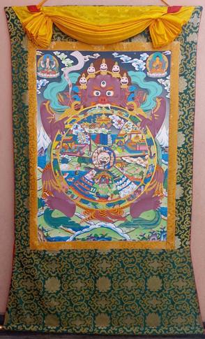 roue du samsara de  Purna.jpg