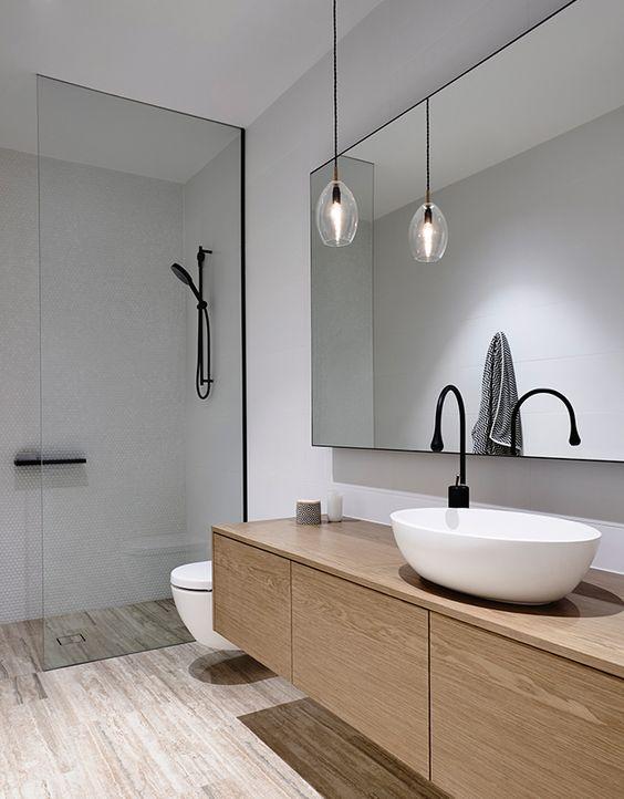 baño_madera_cristal