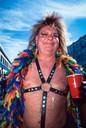 Folsom_Fair_Drag_beer_1996_lg_med_1000.j