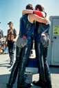 Folsom_St_1992_leather_hug_med_1000.jpg