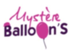 LOGO MYSTERE BALLON'S MARS2019.png