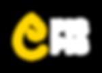 pispis_logo_kelta-valko.png