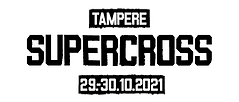 Tampere Supercross 2021.png