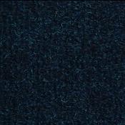 Palamatto-Tummansininen-Expomatto.png