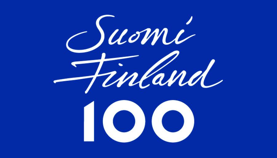 Messumattoa Suomi 100-vuotta juhlatilaisuuksiin