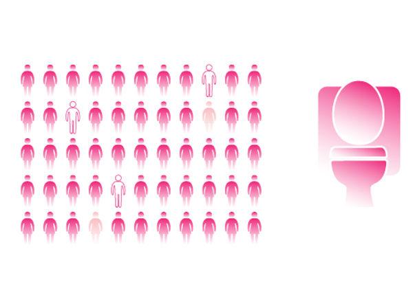 Lapee-pisuaari-only-for-women.jpg