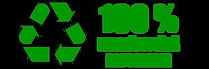 Messumatto 100% kierrätettävä-01.png