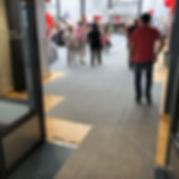 Laadukas_palamatto_liikuntahalleihin.jpg
