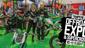 Tampere Offroad Expo - Uusi näyttelykoordinaattori on valittu!