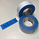 Messumatto asennusteippi NEC 50m.jpg
