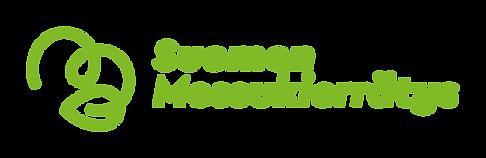 messukierratys_logo.png