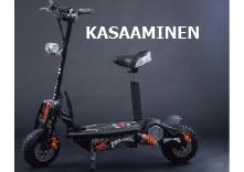 Sahkopotkulaudan_kasaus