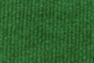Vihreä Näyttelymatto