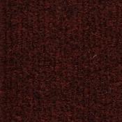 Palamatto-Tummanpunainen-Expomatto.png