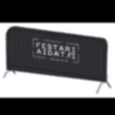 Mainoshuppu_festariaitaan-01.png