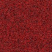 Palamatto punainen Expomatto