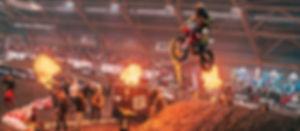 Tampere_Supercross_Event.jpg