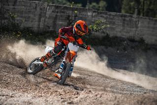 Tampere Supercross näyttää jälleen mallia - Maailman puhtain motocrosskisa Tampereelle