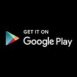 google-play-Menevä.png
