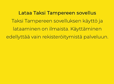 taksitampere_yellow.png