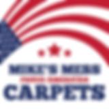 Mike's Mess Matt Carpet Corporation