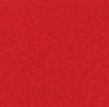 Messumatto Punainen Exposhow Revexpo