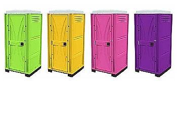 värikkäät Festarivessat ja toiletit.jpg