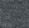 Messumatto Tummanharmaa Flecked Grey Exposhow Revexpo