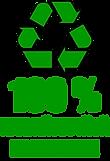 Messumatto on 100% kierrätettävä.png