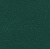 Messumatto_tummanvihreä_pine_green.png