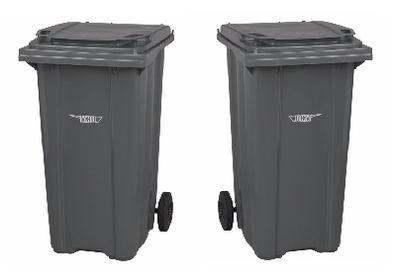 Jateastiat ja roskikset tapahtumaan.jpg