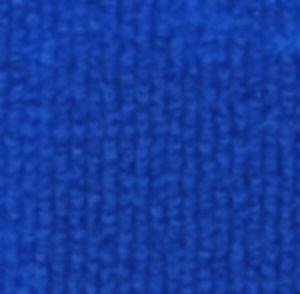 Sininen_Nayttelymatto.jpg