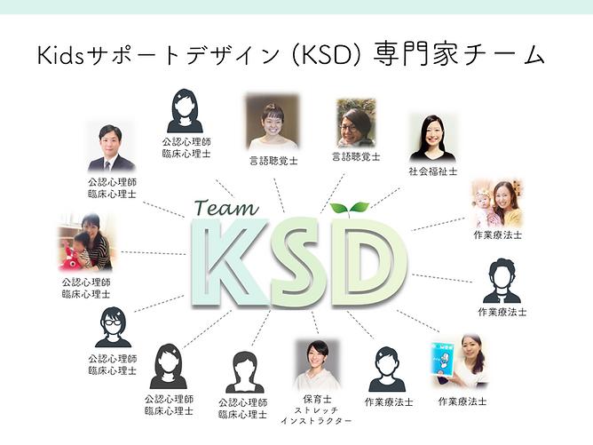 teamKSDmembers_2021.4.png