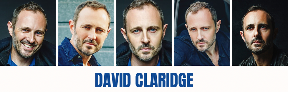 email header David Claridge.PNG