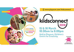kidsconnect playeum.jpg